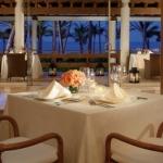 Hotel Secrets Royal Beach Punta Cana