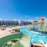 Hotel The Reserve At Paradisus Palma Real