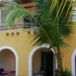 Hotel Tamarindo Residence