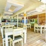 Hotel Los Corales Villas & Aparts Ocean View