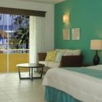 Hotel Grand Memories Splash Punta Cana