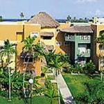 BE LIVE COLLECTION CANOA 4 Stars