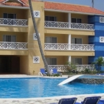 Hotel Tropical Sueno Resort & Spa Clube