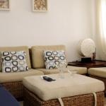 Hotel Stanza Mare Coral Comfort