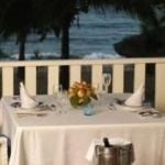 Hotel Lifestyle Vitalis Garden Club