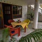 Hotel Cabarete Surf Camp
