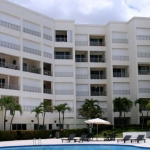 Hotel Costa Del Sol Juan Dolio
