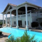 Hotel Cofresi Eagle Villa