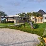 Hotel Villa 12, Punta Cayuco
