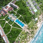 VIVA WYNDHAM V SAMANA - ADULTS ONLY - ALL INCLUSIVE 3 Sterne