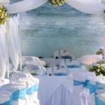 Hotel Barcelo Capella Beach