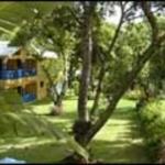 Casa Laguna Beach Resort