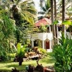 Hotel Isla Verde Beach