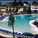 Hotel Occidental Allegro Playa Dorada