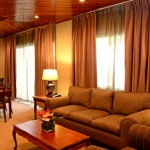 Hotel El Embajador, A Royal Hideaway