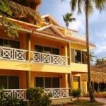 Hotel Tropical Clubs Bavaro