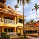 Hotel Tropical Clubs Cabarete Resort