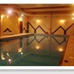 HOTEL BAY VIEW & LEISURE CENTRE 3 Etoiles