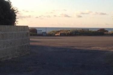 Hotel Seaspray Beach Holiday Park: Habitaciòn Doble DONGARA - WESTERN AUSTRALIA