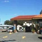 Hotel Rodeway Inn Airport Dorval