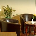 Hotel Gastehaus Stadt Metz