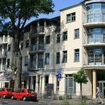 Hotel Am Blauen Wunder