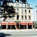 Hotel Kandler's
