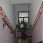 Hotel Gastehous Loschwitz