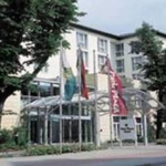 QUALITY HOTEL PLAZA DRESDEN 4 Estrellas