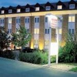 QUALITY HOTEL DRESDEN WEST 4 Estrellas