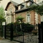 Pension Villa Marie