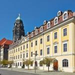 Hotel Gewandhaus Dresden, Autograph Collection