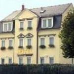 Adler Hotel Dresden
