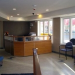 ECONO LODGE INN AND SUITES 1 Star