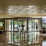 Two Seasons Hotel & Apartments