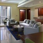 Hotel Ramada By Wyndham Downtown Dubai