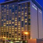 PARK REGIS KRIS KIN HOTEL DUBAI 5 Stelle