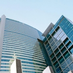 Jumeirah Living World Trade Centre Residence, Suites And Apartments