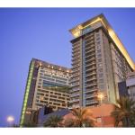 Al Ghurair Living Managed By Accorhotels