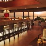 Hotel Anantara The Palm Dubai Resort