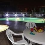 Al Waleed Palace Hotel Apartments - Al Barsha