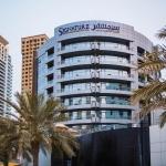 Signature Hotel Apartments And Spa