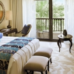 Hotel One&only Royal Mirage - The Palace