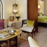 Hotel One&only Royal Mirage - Residence & Spa