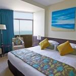 Hotel Ja Jebel Ali Beach