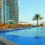 Hotel Hawthorn Suites By Wyndham Dubai, Jbr