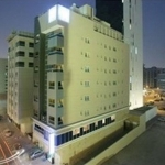 Hotel Richmond Green
