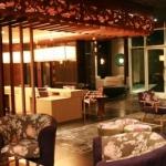 Ziqoo Hotel Apartment