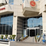 Ramee Guestline Hotel Dubai