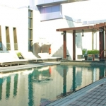 Raintree Hotel, Deira City Centre